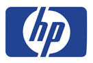 HP Hewlet Packard