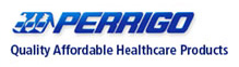 Perrigo Quality Affordable Healthcare Products