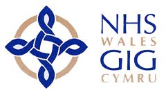 Wales NHS